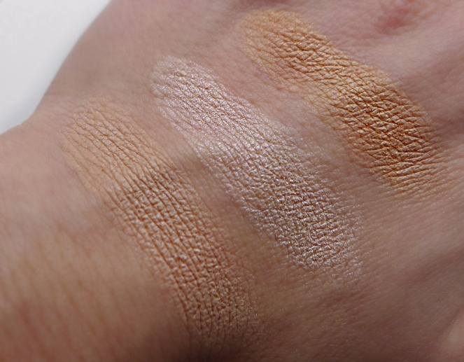 Swatch - Ambient Lighting Palette.jpg