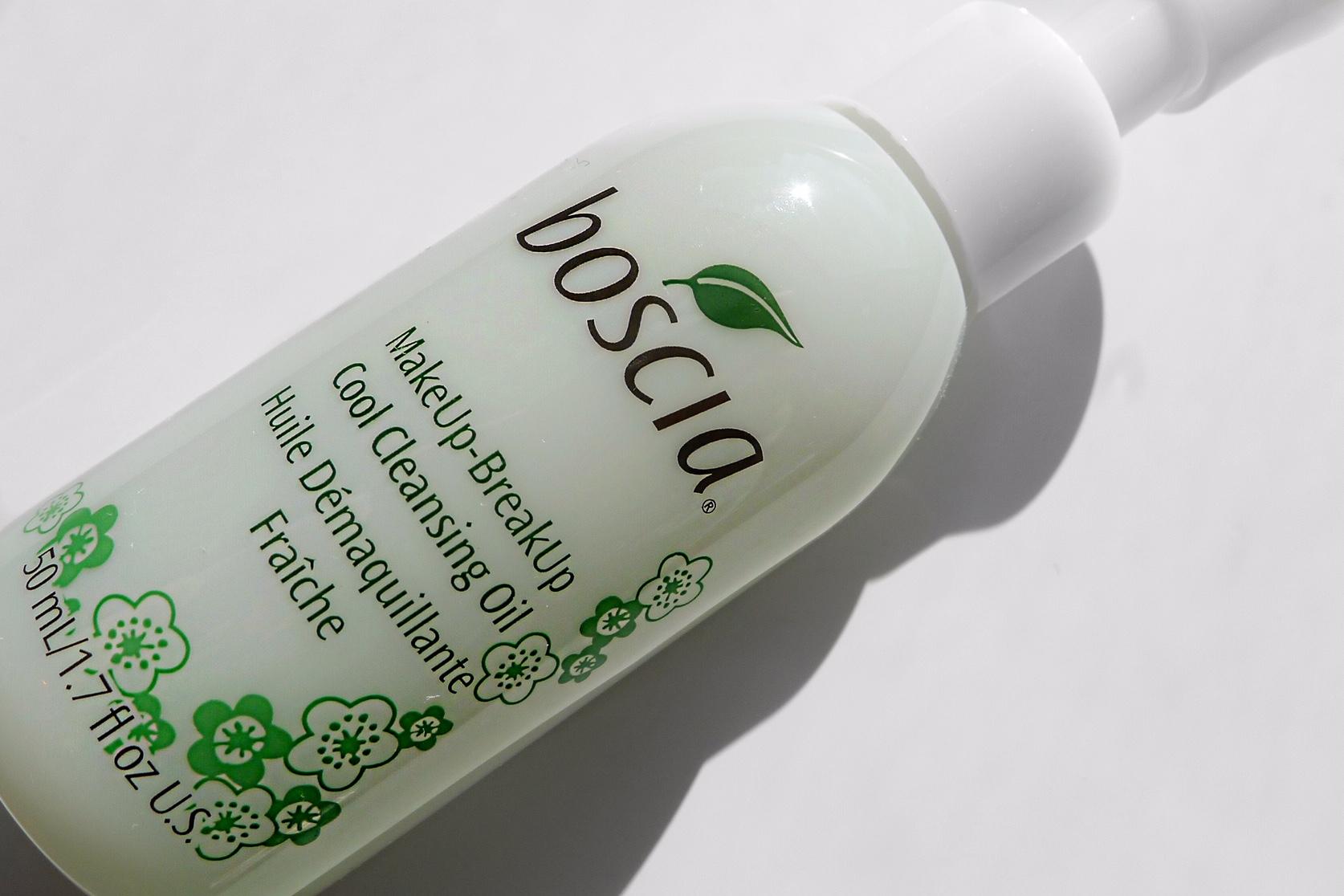 Boscia Makeup Brakeup Oil.jpg