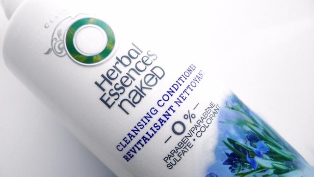herbal-essence-conditioner